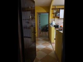 Apartament de 3 camere Manastur