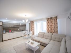 Cazare Apartament Mamaia Nord zona Kazeboo
