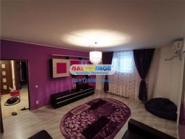 Apartament 2 camere -METALURGIEI-LIDL