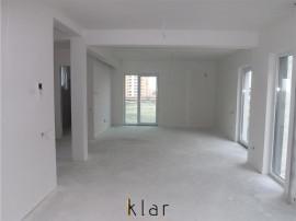 Duplex 4 camere in Buna Ziua