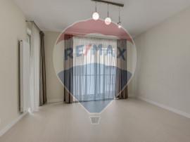 Apartament cu 4 camere de închiriat în zona Capitale