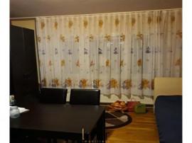 Apartament trei camere zona Dorobantilor