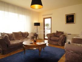 Apartament cu 3 camere confort sporit in Gheorgheni
