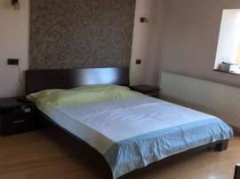 Apartament 2 camere - Drumul Sarii - decomandat