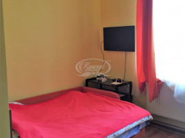 Apartament 1 camera Gara