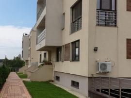 BANEASA-Imobil unic-Locatie exclusivistă-Penthouse deosebit