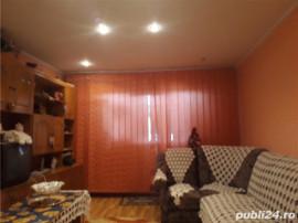 Brancoveanu, oraselul copiilor, apartament 3 camere