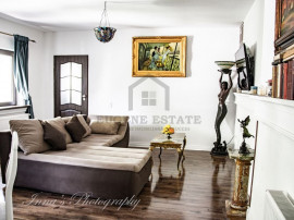 Apartament cu 2 camere in zona Banu Manta - Basarab
