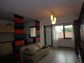 Inchiriere apartament 2 camere semidecomandat, Manastur, Clu