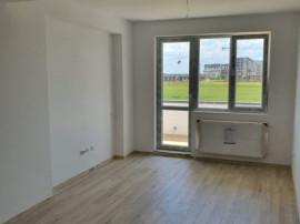 [Berceni]Apartament 2 camere - Metrou Dimitrie Leonida