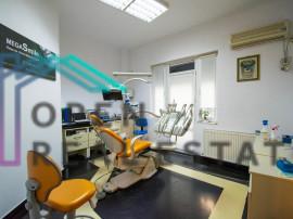 Cabinet stomatologic, Unirii, comision 0