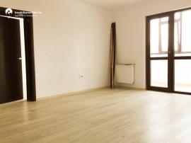 Apartament nou cu 1 camera - decomandat - 34 mp utili