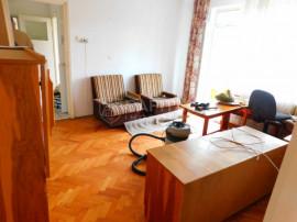 Apartament cu 2 camere semidecomandat, zona Grigorescu