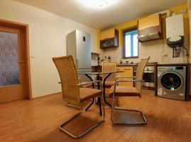 Proprietar- inchiriez apartament cu 1 camera in Lipovei
