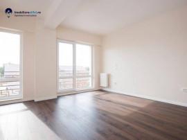 Apartament nou cu 3 camere - decomandat - 67 mp,