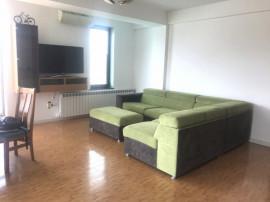 CAMPUS - Apartament 2 camere superb !