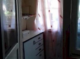 Apartament, 2 camere, Dispecer