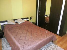 INCHIRIEZ ap.2 camere decomandat, renovat, zona Terezian