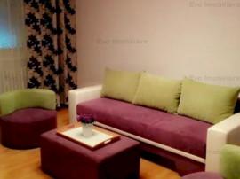 Apartament 2 camere - superb Rahova
