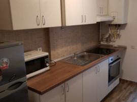 Inchiriere apartament 1 camere, decomandat, P-ta Mihai Vitea