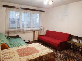 Apartament 1 camera, 30 mp
