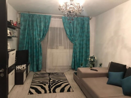 Apartament 2 camere zona Alba Iulia