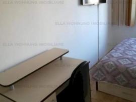 Apartament 2 camere, Zona Tomis Nord