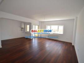 Apartament 3 camere, bloc nou, in Ploiesti, zona ultracentr