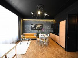Apartament de lux, 3 camere