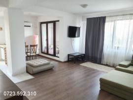 Unirii- Alba Iulia 2 camere LUX- imobil 2015