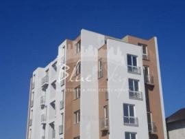 Mamaia Nord, apartament 2 camere,