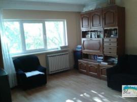 Apartament 3 camere,decomandat,81mp, zona Tomis Nord.