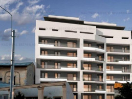 Apartament 2 camere - Dacia - Eminescu - Gradina Icoanei - C