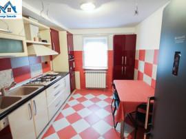 Apartament 3 camere decomandate, finisaje premium, zona nord