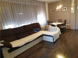 Apartament cu 150mp curte Otopeni
