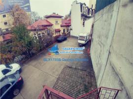 ,Pta Victoriei, Berzei, teren ideal INVESTITIE, 432 mp