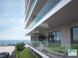 Sea View Luxury Residence
