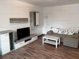 Apartament Impecabil - Banu Manta - Decomandat
