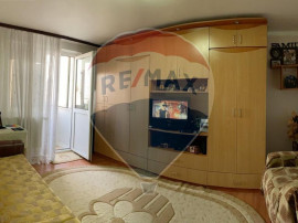 Apartament 2 camere 1 Mai - Clucerului