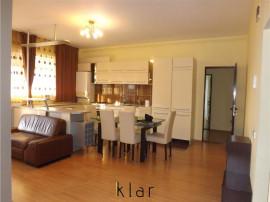 De apartament 5 camere Zorilor, zona Mircea Eliade