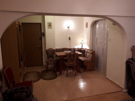 Apartament 3 Camere Decomandat - Panduri - 13 Septembrie