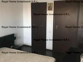 Apartament Impecabil | 2 camere | Primavara