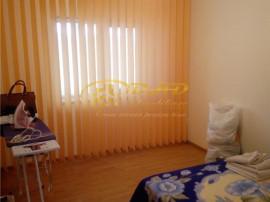 Apartament 3 camere Tomesti