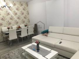 Apartament nou Theodor Pallady