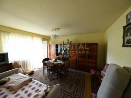 Apartament 3 camere decomandat, Grigorescu