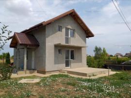 Casa 3 camere 138 mp, Varteju