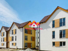 Apartament 3 camere, decomandat, Konsta Splendid