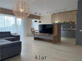 Prima Apartament de Lux 3 Camere Zona Dorobantilor