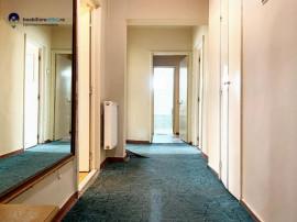 Apartament cu 3 camere, zona Pacurari, Kaufland