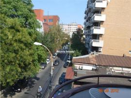 Apartament superb, Eminescu, 4 camere, 3 balcoane, fara risc